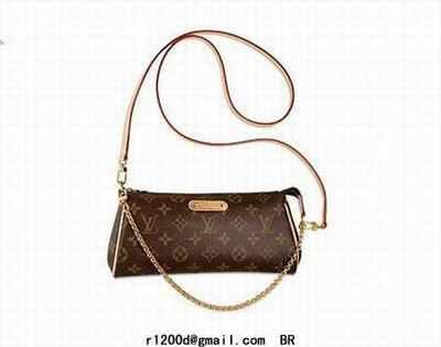 acheter sac louis vuitton chine,sac louis vuitton a vendre maroc,sac a main  femme en cuir e3a0f994bff