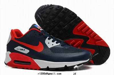 nike air max taille 39 nike maigrichon myspace layouts. Black Bedroom Furniture Sets. Home Design Ideas