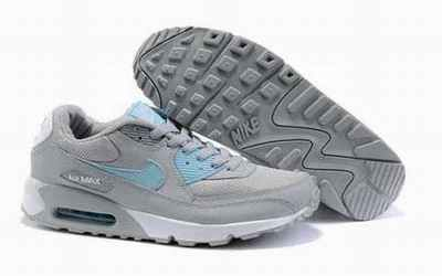 ... air max 90 leopard noir,nike air max 90 rose bleu blanc,nouvelle air ... 0313c02ce41