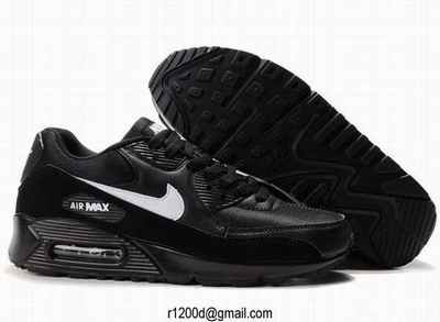 magasin air max one safari pas cherair  homme soldesnike moto