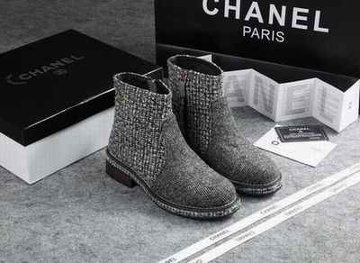 1228c7117154 ... basket chanel 2014 collection,replique chaussures chanel d occasion,chaussures  chanel noir blanc ...