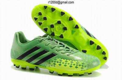 chaussure de foot prix reduit,chaussure de foot adidas stabilise ...