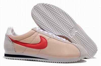 chaussure nike a personnaliser,chaussures nike sb pas cher,basket ...