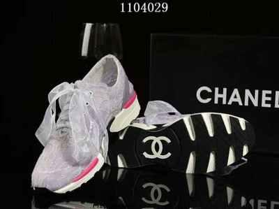 80721de5f7a9 ... femme pas cher france chaussures chanel nouvelle collection,chaussure  chanel destockage,chaussure chanel espadrille prix ...
