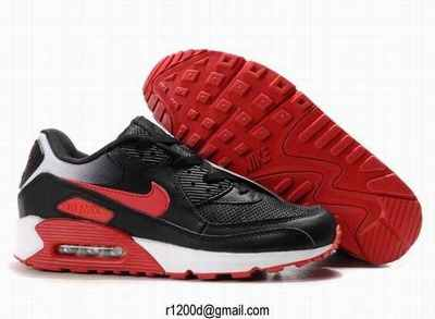 magasin air max griffeychaussures command femme nikeair  homme prix