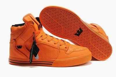 74d5ab8a4f9020 ... chaussures supra officiel,supra chaussure pas cher prix,chaussures supra  en suisse