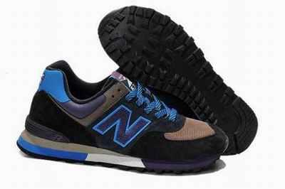 new balance femme intersport lomme,new balance femme chaussures ...