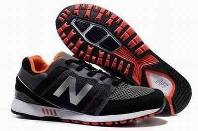 nike force max air cb - new-balance-femme-citadium-magasin-chaussure-new-balance-grise-574-new-balance-femme-violette-leduc4370309823031---1.jpg