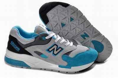 new balance pas cher jordans,chaussure new balance aix en provence ...