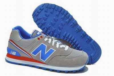New Balance 574 Backpack Pas Cher