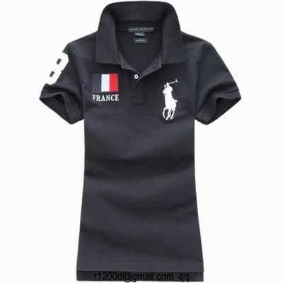 Faux acheter Polo Pas Lauren Cher Ralph k08wPXnO