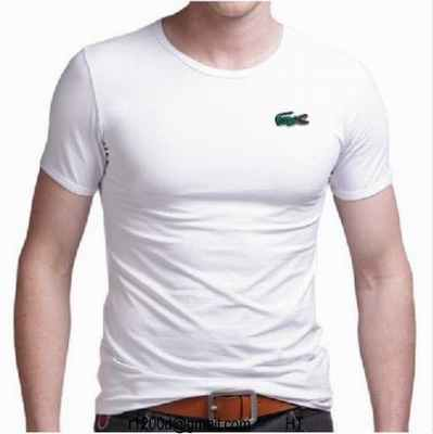 0f2f4a2965f0 polo soldes homme,polo lacoste homme nouvelle collection,vente polo marque  pas cher