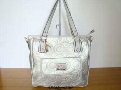 sac de marque en solde coach sac a main de marque mini sacs de marque vente en ligne. Black Bedroom Furniture Sets. Home Design Ideas