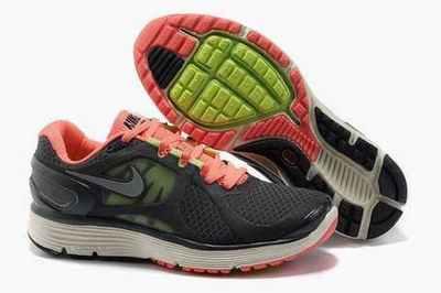 nouveau produit c09c9 0acdd Nike Air Max Pas Cher Femme Belgique dealonpro.fr
